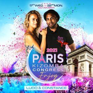 PKC COVER INDIVIDUEL LUDO _ CONSTANCE (Petit)