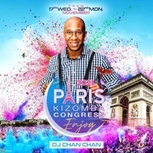 PKC COVER INDIVIDUELS DJ CHANCHAN(Petit) (1)