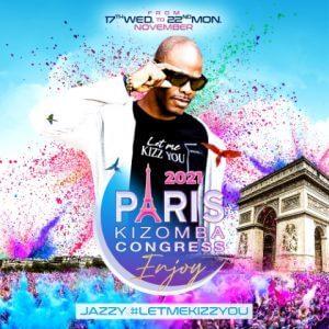 PKC COVERS INDIVIDUELS DJ JAZZY (Petit)