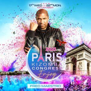 PKC COVERS INDIVIDUELS DJ MAESTRO (1) (Petit)