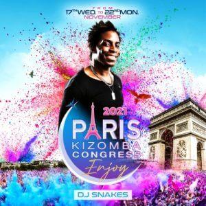 PKC COVERS INDIVIDUELS DJ SNAKES F (Petit)