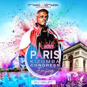 PKC COVERS INDIVIDUELS DJ VALET F (Petit)