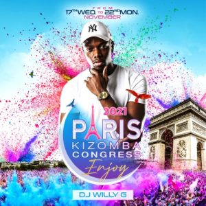 PKC COVERS INDIVIDUELS DJ WILLY G (Petit)