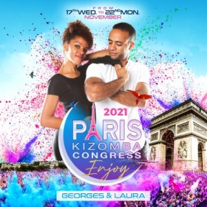 PKC COVERS INDIVIDUELS GEORGES _ LAURA (Petit)