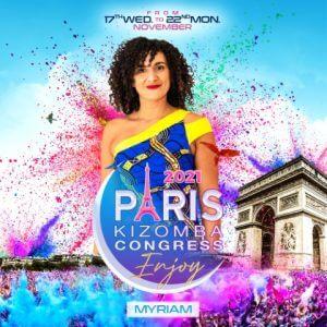 PKC COVERS INDIVIDUELS Myriam (Petit)
